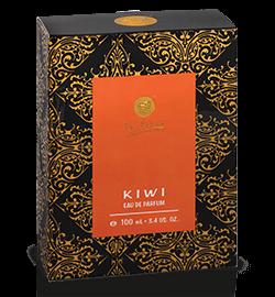parf-kiwi.png