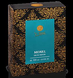 parf-monel.png