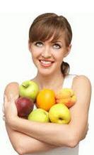 Био-активные добавки