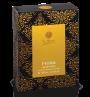 parf-fiona.png