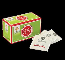 Чай Стопсин